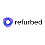 refurbed.at